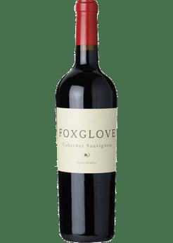 Foxglove Paso Robles Cabernet Sauvignon
