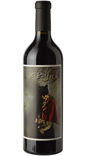 "Orin Swift ""Palermo"" Napa Valley Cabernet Sauvignon"