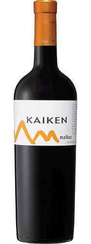 Kaiken Malbec Reserva Mendoza