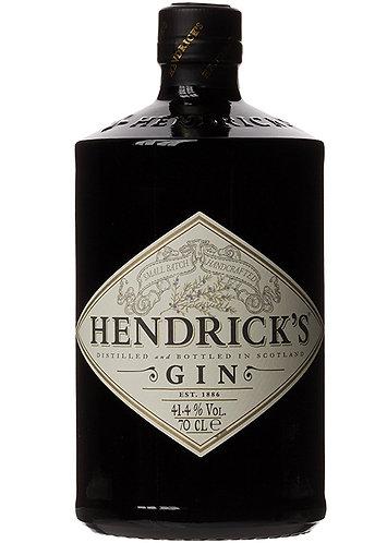 Hendrick's Scottish Gin 1.75L