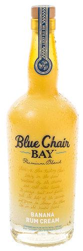 Blue Chair Bay Banana Rum 750ml