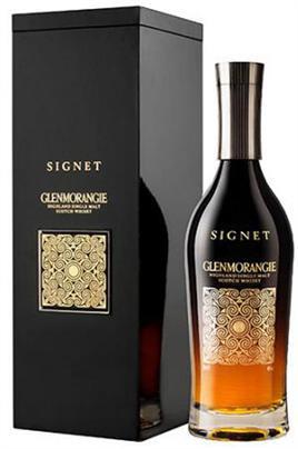 Glenmorangie Signet 750ml