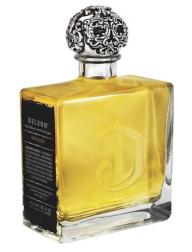 DeLeon Tequila Reposado 750ml