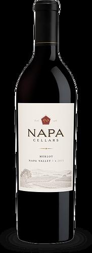 Napa Cellars Merlot