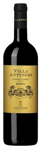 Antinori Villa Antinori Chianti Classico Riserva