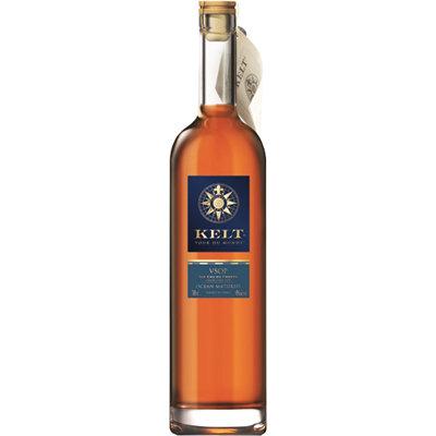 Kelt Tour Du Monde VSOP Grande Champagne Cognac 750ml