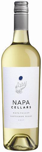 Napa Cellars Sauvignon Blanc