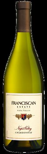 Franciscan Estate Chardonnay
