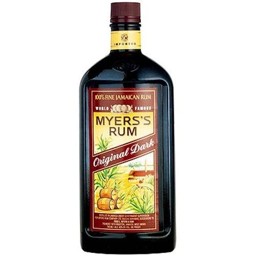 Myers's Original 80prf 1.75L
