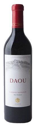 DAOU Vineyards Cabernet Sauvignon