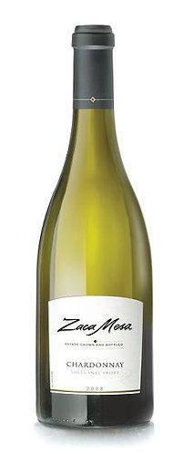 Zaca Mesa Santa Ynez Valley Chardonnay