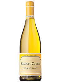 Sonoma-Cutrer Sonoma Coast Chardonnay