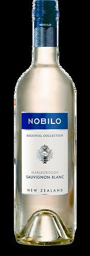 Nobilo Sauvignon Blanc