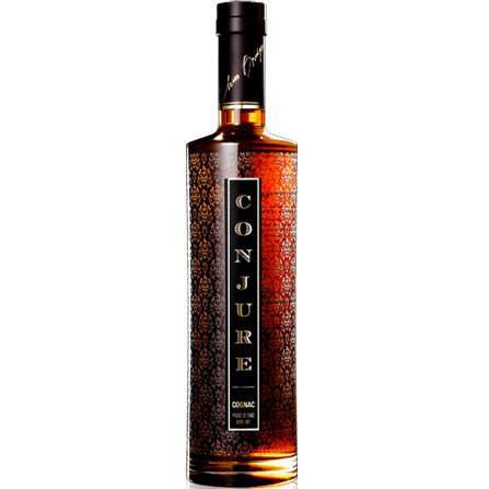 Conjure Cognac 750ml