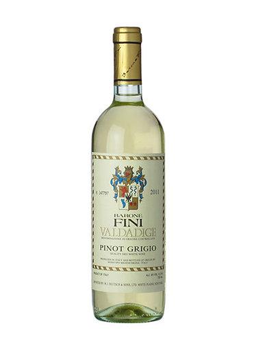 Barone Fini Valdadige Pinot Grigio