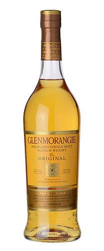 Glenmorangie 10yr 1.75L