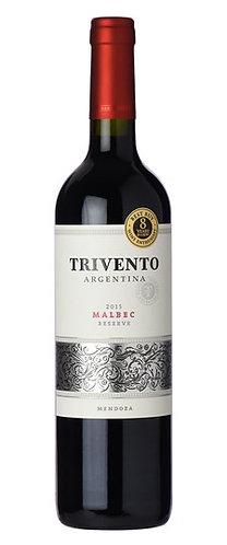 Trivento Malbec Reserve Mendoza