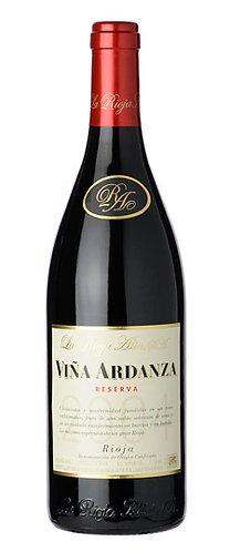 La Rioja Alta Vina Ardanza Reserva