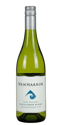 Newharbor Sauvignon Blanc