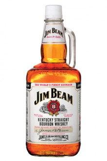 Jim Beam 1.75L