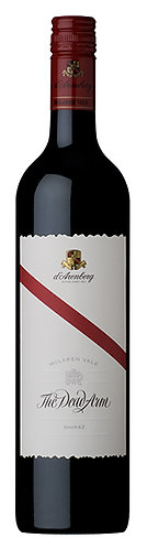 "d'Arenberg ""The Dead Arm"" Shiraz"