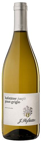 Hofstatter Pinot Grigio