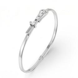 Esseiva Steel Bracelet