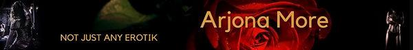 Arjona More Banner