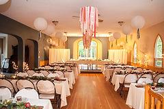 Salem-Hall-wedding.jpg