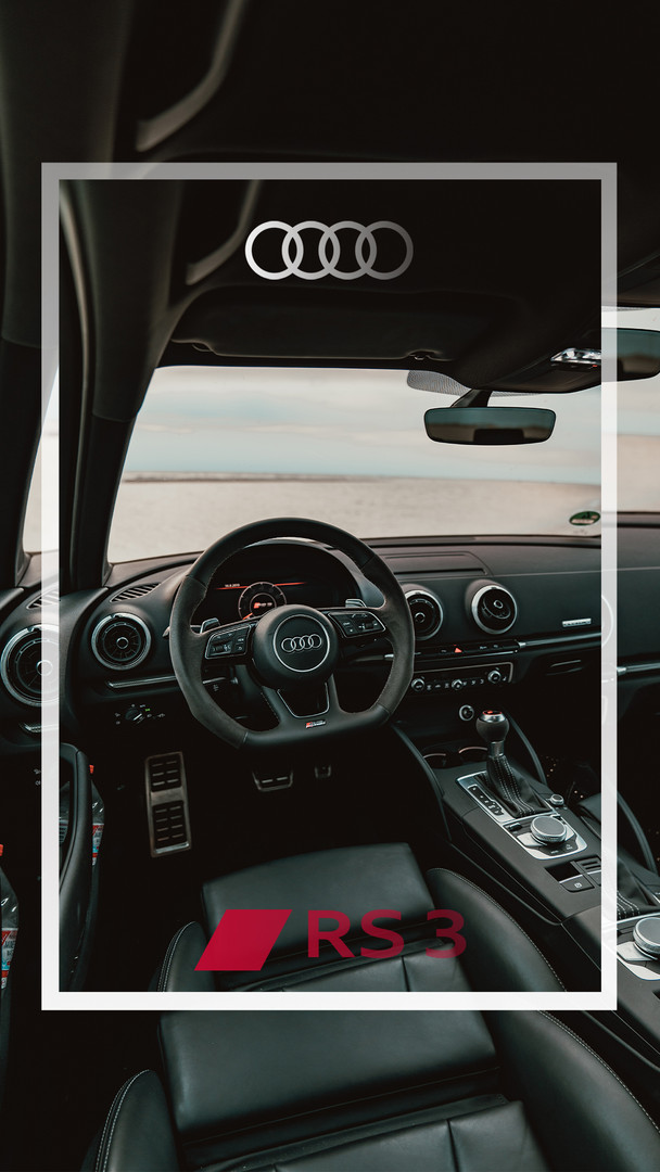 audi-rs3-interieur-hansevisuals