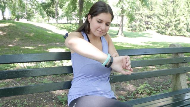 Fitbit Woman.jpg
