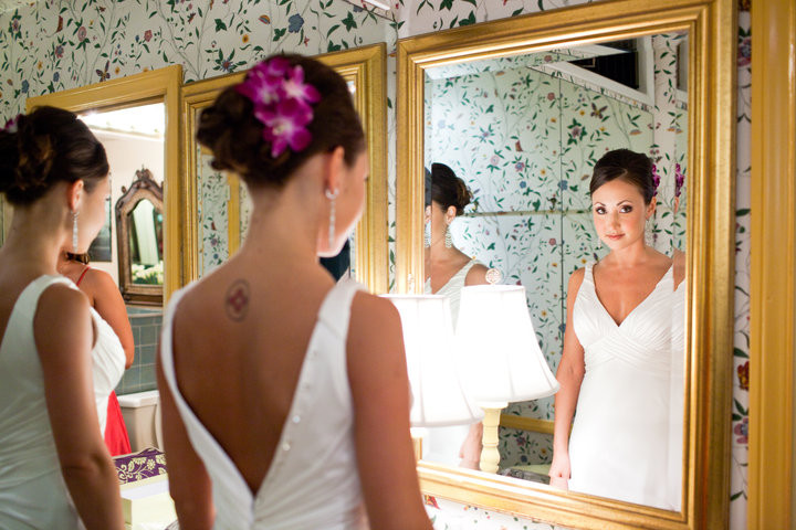 Wedding Mirror.jpg
