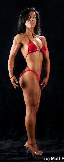 fittest woman_edited.jpg