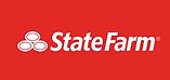 State-Farm-logo-860x406.png