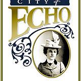 City of Echo.jpg