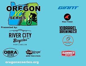 Oregon-XC-Series-banner-2020 (1).jpg