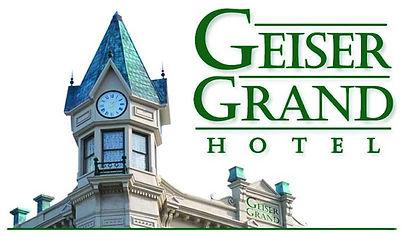 GeiserGrandPrem_logo_new.jpg