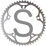 scotts-chainring-logo.png