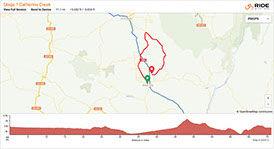 stage 1 ride w gps-crop-u1673.jpg