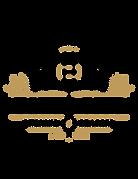 BCCC Logo 2-Clr (1).png