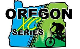 Oregon XC Series LOGO.jpg
