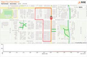 stage 3 ride w gps-crop-u1705.jpg