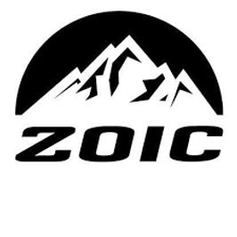 Zioc Logo.png