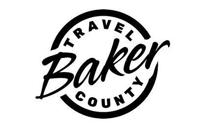 Travel Baker County.jpg
