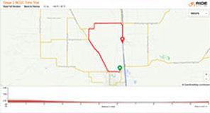 stage 2 ride w gps-crop-u1689.jpg