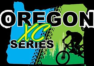 Oregon-XC-Logo (3).png