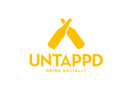 untappd-gul.png