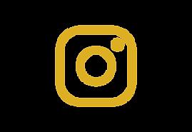 instagram-gul.png
