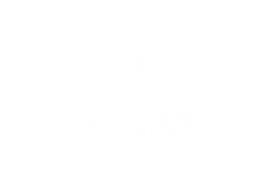 untappd-vit.png