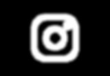 instagram-vit.png